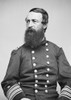 Vintage American Civil War photo of Admiral David Dixon Porter Poster Print - Item # VARPSTJPA101126M