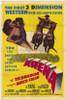 Arena Movie Poster Print (27 x 40) - Item # MOVAF4439