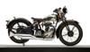 1931 BSA LX4 OHV 249cc motorcycle Poster Print - Item # VARPPI170353