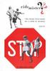 Ride, Mister? Movie Poster Print (27 x 40) - Item # MOVAB78193