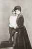 Alexandra Of Denmark, 1844 ? PosterPrint - Item # VARDPI2221553