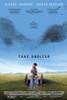 Take Shelter Movie Poster (11 x 17) - Item # MOVGB17914