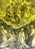 Assumption of Mary Poster Print by Science Source - Item # VARSCIBS4452