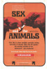 Sex and the Animals Movie Poster Print (27 x 40) - Item # MOVAH0692