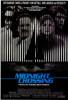 Midnight Crossing Movie Poster Print (27 x 40) - Item # MOVGH4722