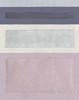 Painted Weaving IV FB Poster Print by Piper Rhue - Item # VARPDX30731