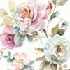 Beautiful Romance V Poster Print by Lisa Audit - Item # VARPDX31021