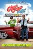 Hey Watch This Movie Poster Print (27 x 40) - Item # MOVCB97080