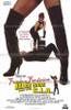 Femme Fontaine: Killer Babe for the C.I.A. Movie Poster Print (27 x 40) - Item # MOVGH6689