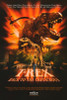 T-Rex Back to the Cretaceous (IMAX) Movie Poster (11 x 17) - Item # MOV261834