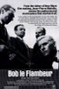 Bob le flambeur Movie Poster Print (27 x 40) - Item # MOVCF7381