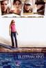 Sleepwalking Movie Poster Print (27 x 40) - Item # MOVII1114