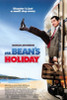 Mr. Bean's Holiday Movie Poster Print (27 x 40) - Item # MOVII6067