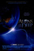 Aliens of the Deep Movie Poster (11 x 17) - Item # MOV244624