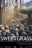 Sweetgrass Movie Poster Print (27 x 40) - Item # MOVCB45360