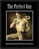 Perfect Guy Poster Poster Print - Item # VARIMPET0007