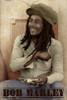 Bob Marley - Spliff Roller Poster Poster Print - Item # VARSCO3243