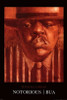 Notorious BIG - Justin Bua Poster Poster Print - Item # VARPYRPAS0411