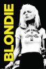 Blondie - Camp Funtime Yellow Poster Poster Print - Item # VARPYRPP33433