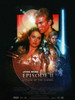 Star Wars Episode 2 Attack of the Clones Poster Poster Print - Item # VARXPE160604