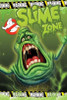 Ghostbusters - Slime Zone Poster Poster Print - Item # VARPYRPP31899