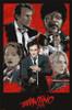 Tarantino XX - One Sheet Poster Poster Print - Item # VARPYRPP33270