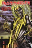 Iron Maiden - Killers Poster Poster Print - Item # VARPYRPAS0164