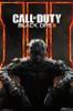 Black Ops 3 - Key Art Poster Poster Print - Item # VARTIARP14317