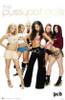 Pussycat Dolls Poster Poster Print - Item # VARSCO1268