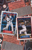 New York Yankees Infield Poster Poster Print - Item # VARSCO8141