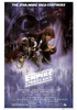 The Empire Strikes Back Star Wars Poster Poster Print - Item # VARXPS1378