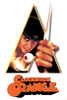 Clockwork Orange - Score Poster Poster Print - Item # VARSCO6789