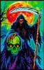Reaper'S Soul Poster Poster Print - Item # VARSCO1969
