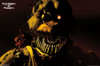 Five Nights At Freddy's - Nightmare Chica Poster Poster Print - Item # VARTIARP14931