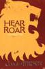 Game of Thrones - Lannister Sigil Poster Poster Print - Item # VARPYRPAS0344
