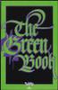 The Green Book Poster Poster Print - Item # VARSCO1838