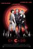 Chicago - Movie Poster Poster Print - Item # VARPYRPAS0728