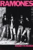 The Ramones - Rocket Poster Poster Print - Item # VARPYRPP30426