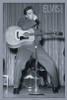 Elvis Presley - Dance Poster Poster Print - Item # VARNMR24840