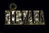 Nirvana - Logo Poster Poster Print - Item # VARPYRPAS0652
