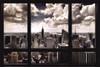 New York Window Poster Poster Print - Item # VARPYRPP32627
