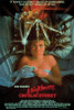 Nightmare on Elm St. Poster Poster Print - Item # VARAQU24308