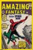 Marvel Spiderman Cover Poster Poster Print - Item # VARSCO5700