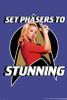 The Big Bang Theory - Penny Poster Poster Print - Item # VARTIARP2189