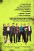 Seven Psychopaths Movie Poster (11 x 17) - Item # MOVCB44405