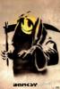 Reaper Poster Poster Print - Item # VARPYRPAS0482