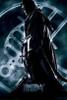 Hellboy - Movie Teaser Poster Poster Print - Item # VARIMPST3353R