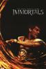 Immortals - Theseus Poster Poster Print - Item # VARTIARP1254