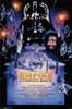 Star Wars - Empire Strikes Back Poster Poster Print - Item # VARPYR13829