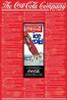 Coca-Cola - Timeline Poster Poster Print - Item # VARNMR241029
